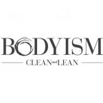 Bodyism logo