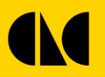 Cut Laser Cut logo