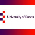 Essex Uni logo