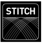 Stitch Editing logo