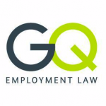 GQ Employment Law logo