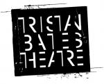 Tristan Bates Theatre logo