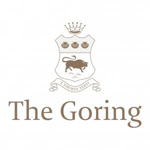 The Goring Hotel logo
