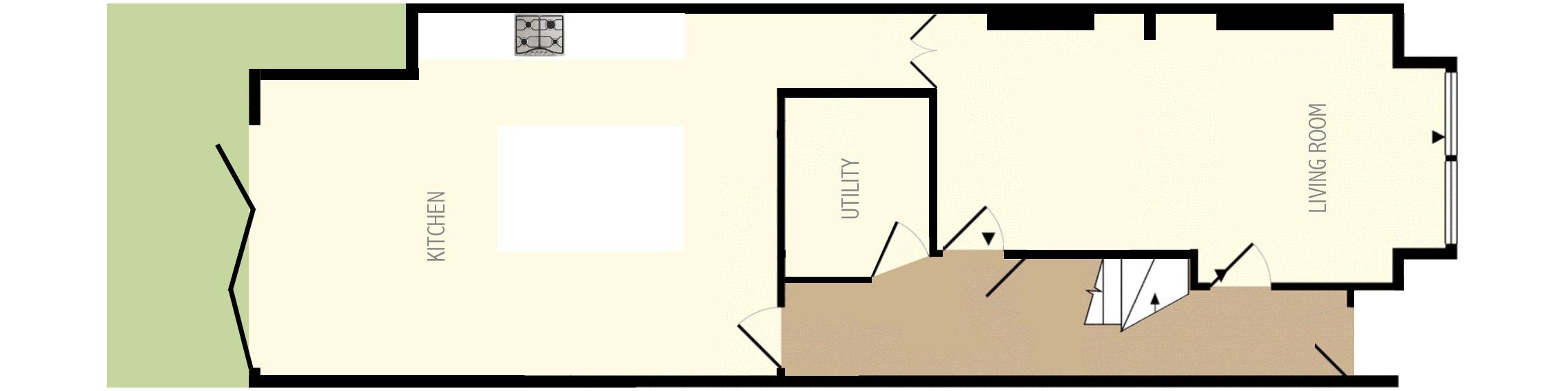 151 layout (2)